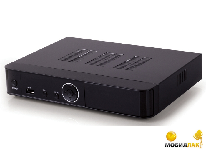 iconBIT Movie HD C Plus MobilLuck.com.ua 888.000