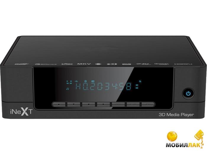 iNeXT HD1 + Wi-Fi MobilLuck.com.ua 3361.000