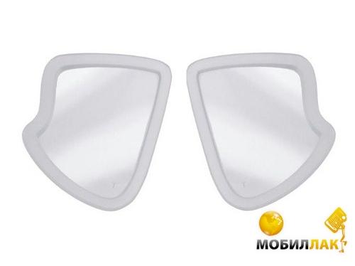 Mares 411189 NS X-Vision MobilLuck.com.ua 630.000