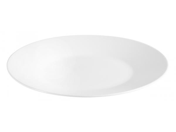 Ipec Cairo Белый 31 см (FIC31*31A) Ipec