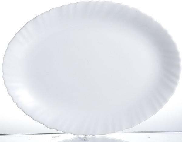 Luminarc Feston 33 см (E8862) Luminarc