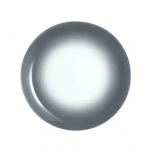 Luminarc J7861 Luminarc
