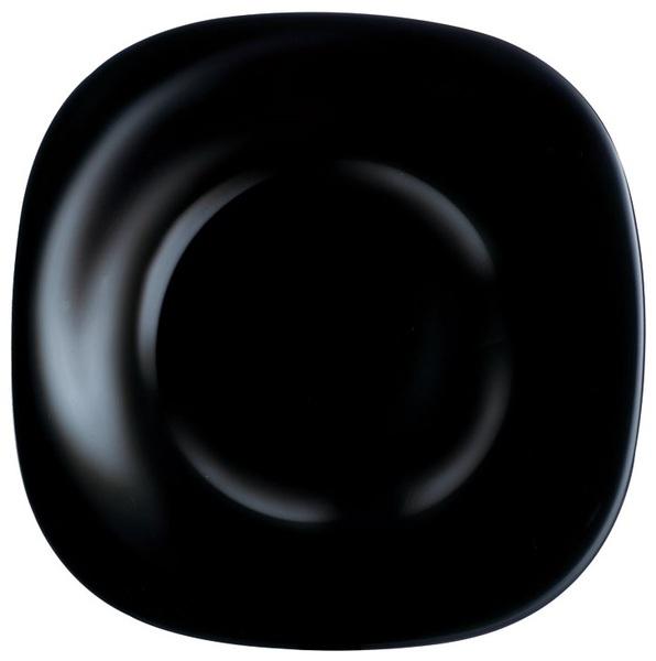 Luminarc L9817 Luminarc