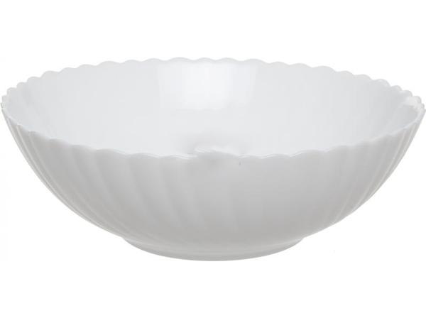 Luminarc Feston 18 см (L5561) Luminarc