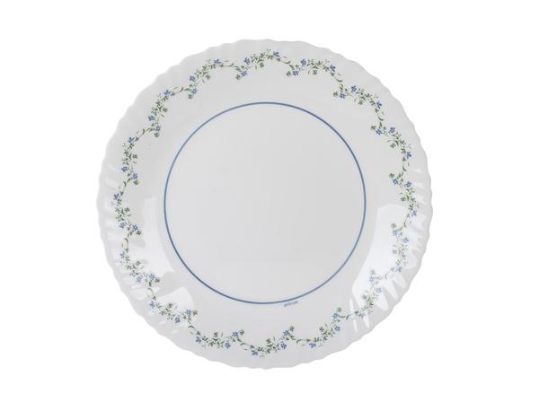 Arcopal Valia 19 см  (N0409) Arcopal