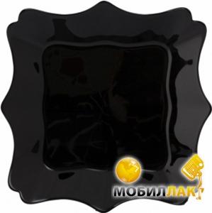 Arcoroc Authetic G9046 black 225 мм MobilLuck.com.ua 33.000