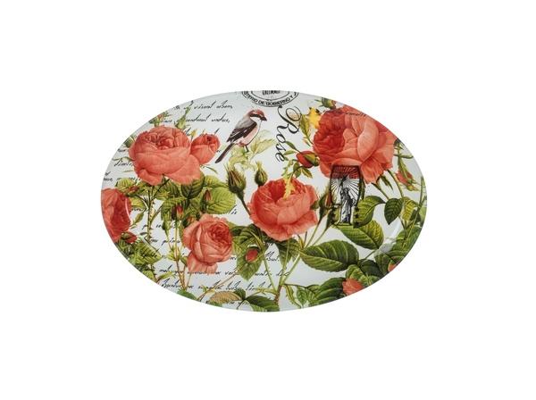 Viva Garden Rose 30 см (S441012C-L077) Viva