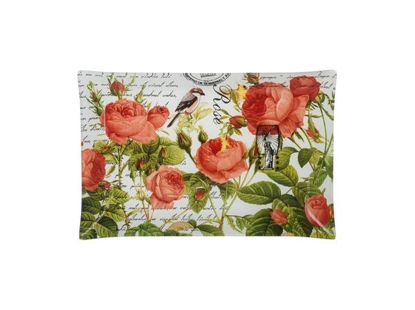 Viva Garden Rose 30х20 см (S3230-L077) Viva