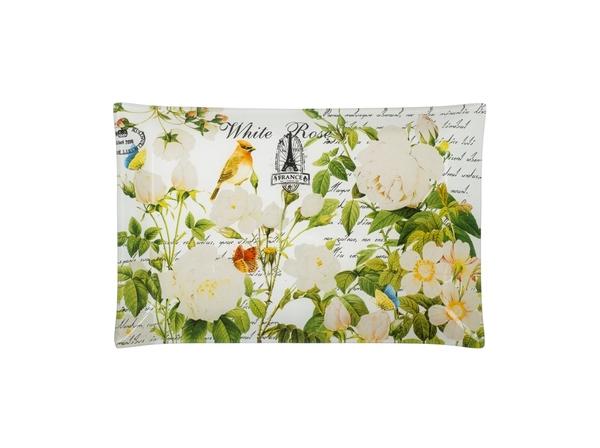 Viva Garden White 30х20 см (S3230-L078) Viva