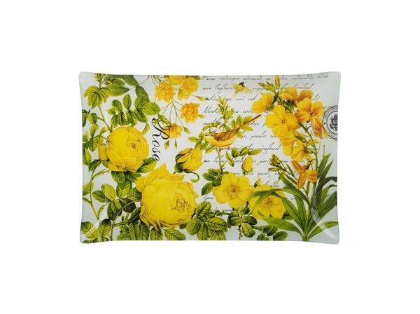 Viva Garden Yellow 30х20 см (S3230-L073) Viva