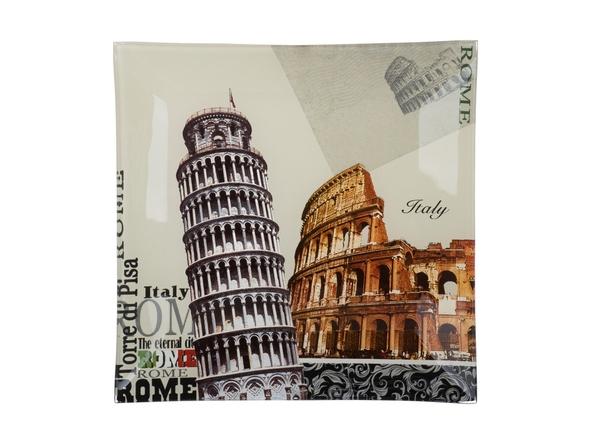 Viva Rome 20 см (S3108-G046) Viva