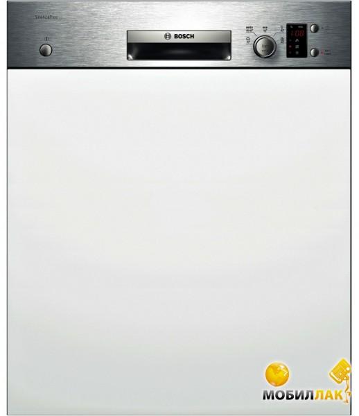 Bosch SMI 50 D 45 EU MobilLuck.com.ua 6393.000