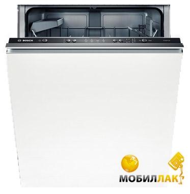 Bosch SMV40E70EU MobilLuck.com.ua 7094.000