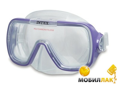 Intex 55976 MobilLuck.com.ua 83.000