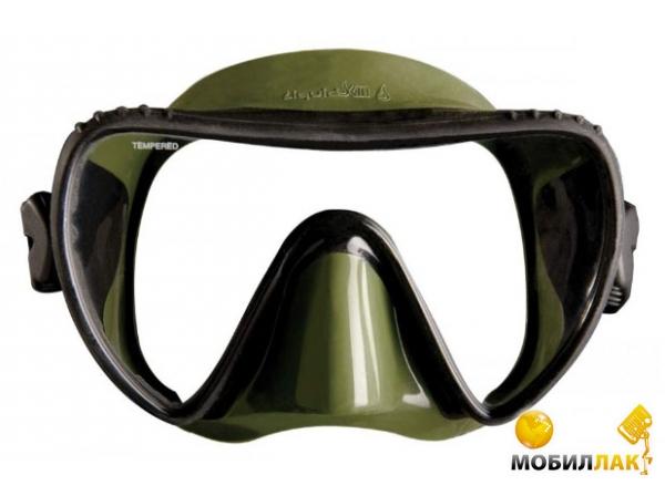 Mares Essence Liquidskin 421406/BK.GN MobilLuck.com.ua 1170.000