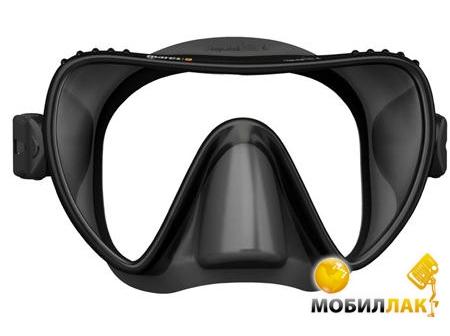 Mares Essence Liquidskin 421406/BK.GR MobilLuck.com.ua 1170.000