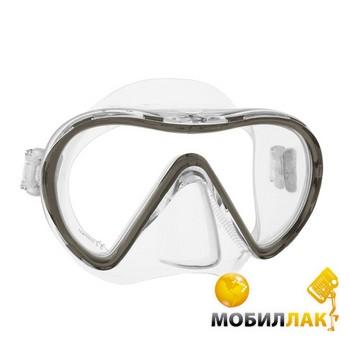 Mares Vento TI 411316/TI MobilLuck.com.ua 540.000