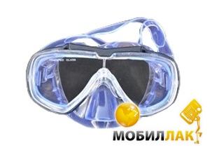 Sprinter Маска для плавания 245 TPP 14061 MobilLuck.com.ua 72.000