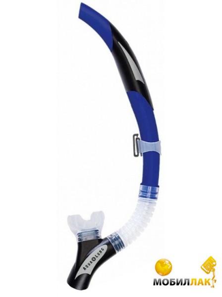 aqua lung Aqua Lung Impulse 3 734405