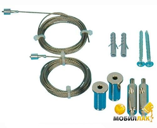 aqua medic Aqua Medic Aquafit стальной тросик