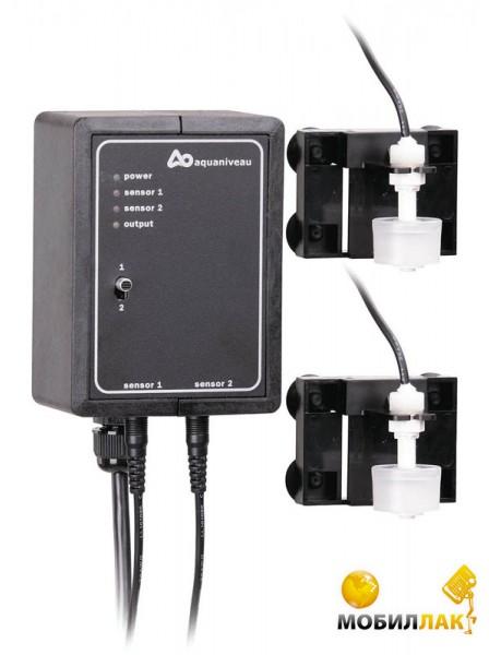 aqua medic Aqua Medic Aquaniveau 2 sensors