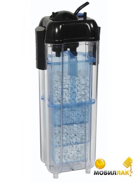 aqua medic Aqua Medic Calciumreactor KR 400