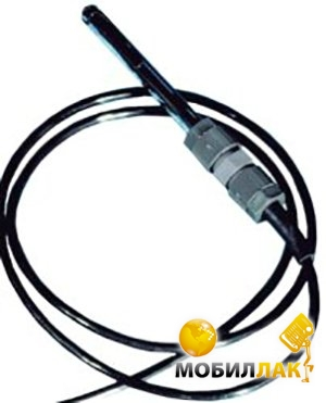 aqua medic Aqua Medic Conductivity Probe for AT-Control
