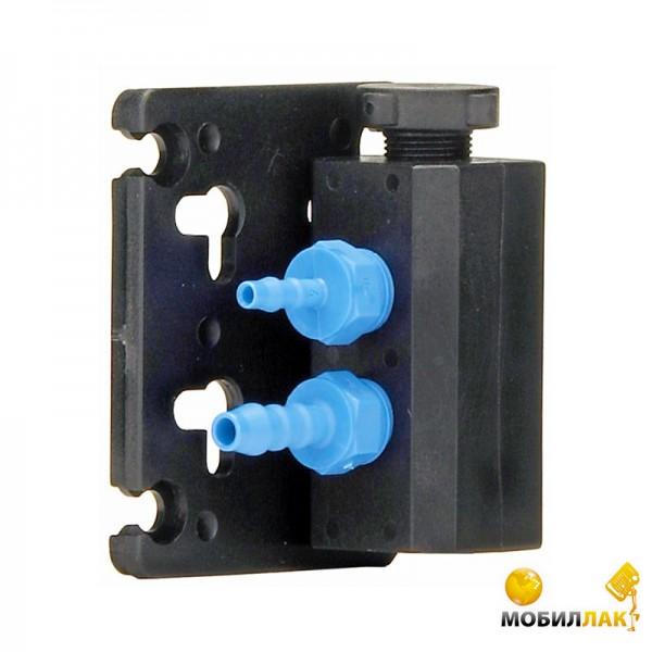 aqua medic Aqua Medic Needle valde (игольчатый вентиль)