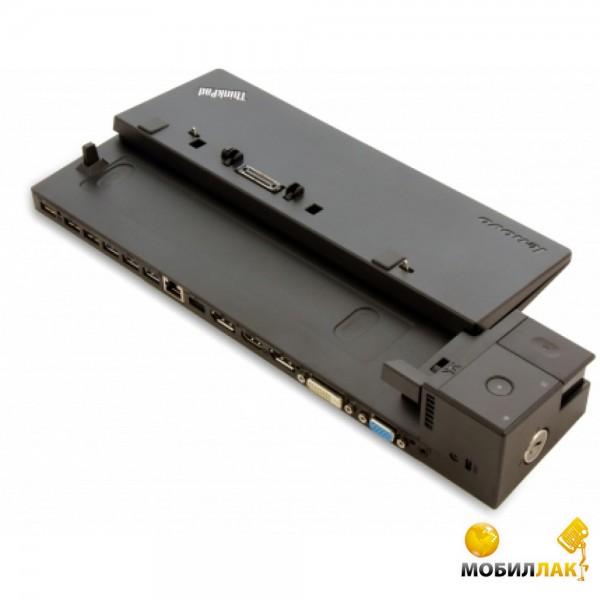 Lenovo 40A20170EU MobilLuck.com.ua 4522.000