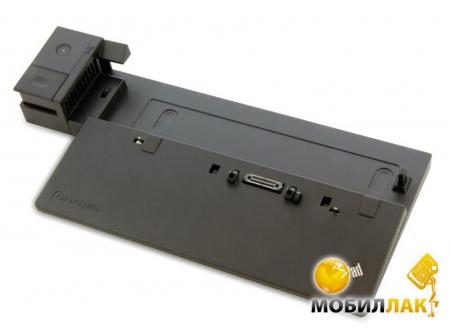 Lenovo ThinkPad Pro Dock 65W 40A10065EU MobilLuck.com.ua 2645.000