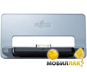 Fujitsu M532 (S26391-F338-L200) MobilLuck.com.ua 846.000