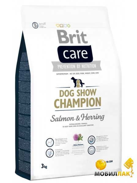 Консервы Royal Canin Urinary Care для кошек (пауч)