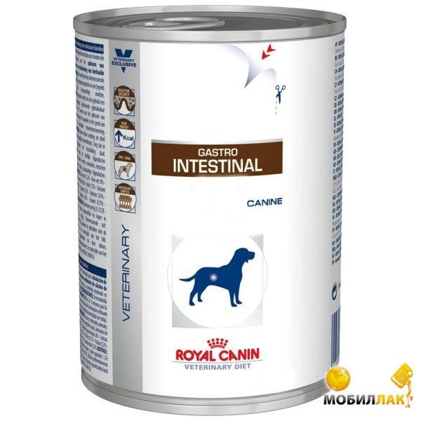 Brit Care Dog Puppy Lamb Rice 12kg - Prymus. cz