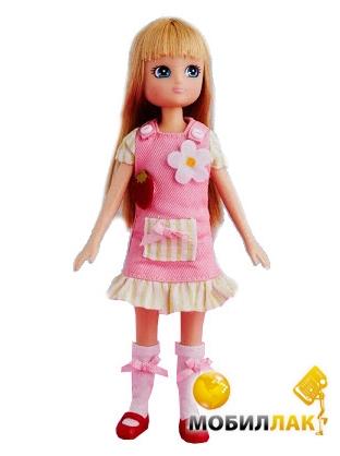 Lottie Кукла Английский сад (LT005) MobilLuck.com.ua 206.000