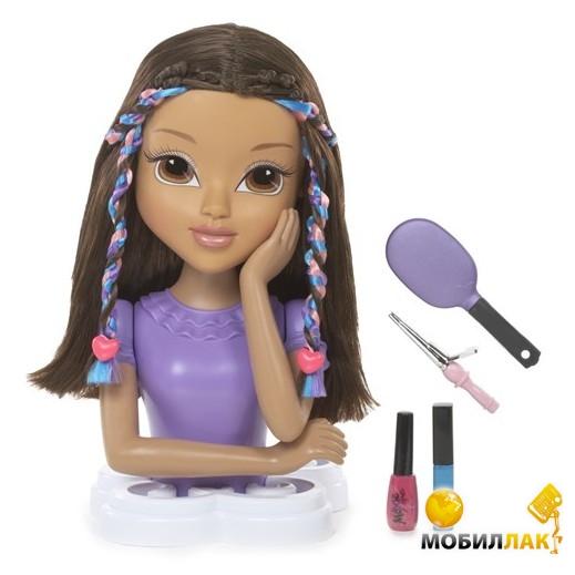 Вязаные куклы своими руками с описанием