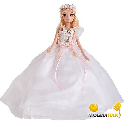 Sonya Rose Кукла Весенний вальс, серия Gold (R9023N) MobilLuck.com.ua 385.000
