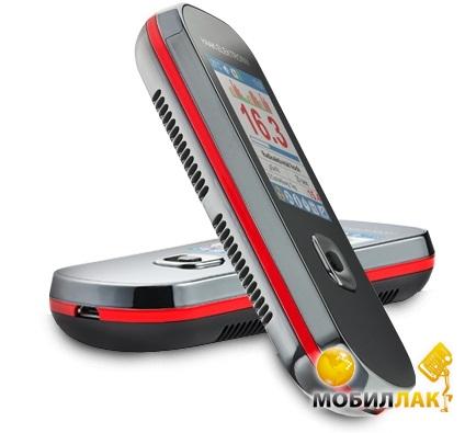 Haak Elektronik SMG 2 MobilLuck.com.ua 4149.000