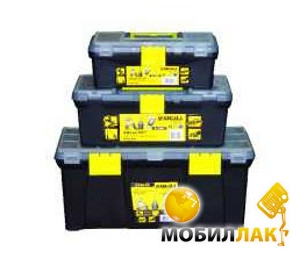 Sigma 7402031 MobilLuck.com.ua 278.000