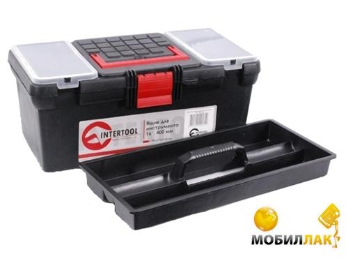Intertool BX-0016 MobilLuck.com.ua 93.000