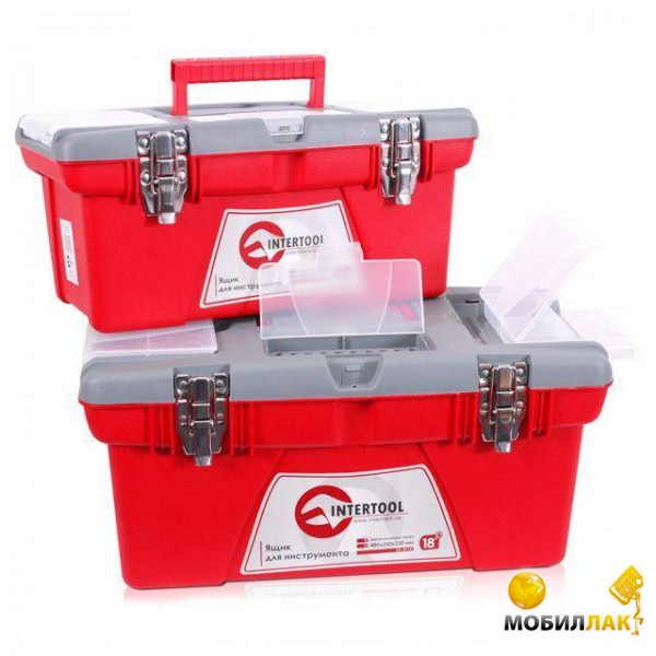 Intertool BX-0503 MobilLuck.com.ua 338.000