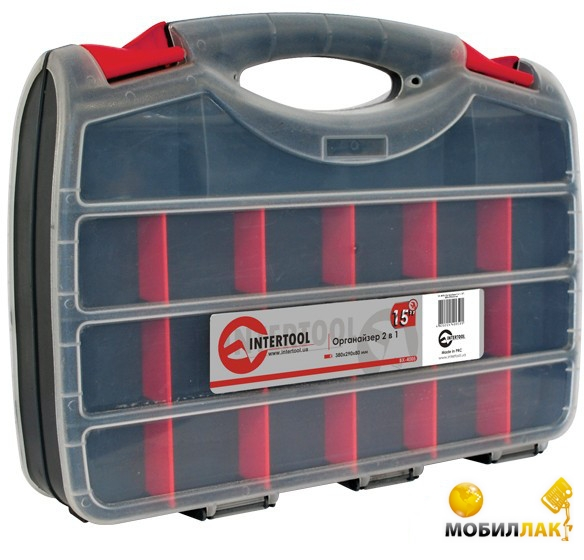 Intertool BX-4004 MobilLuck.com.ua 96.000