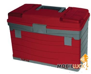 Intertool BX-4017 Многофункциональный органайзер MobilLuck.com.ua 351.000