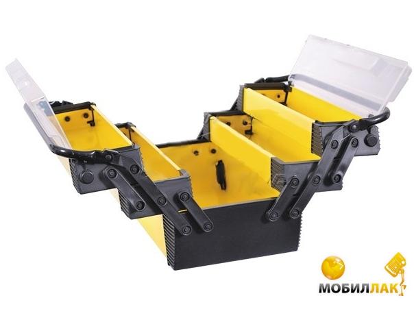 Intertool BX-5020 MobilLuck.com.ua 409.000