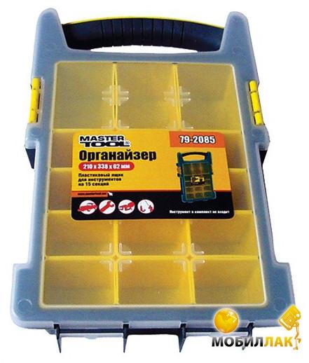 Master Tool 79-2085 MobilLuck.com.ua 68.000