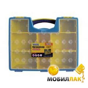Master Tool 79-2116 MobilLuck.com.ua 163.000