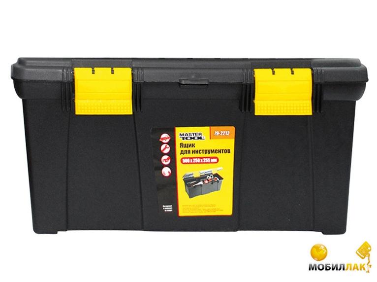 Master Tool 79-2212 MobilLuck.com.ua 133.000