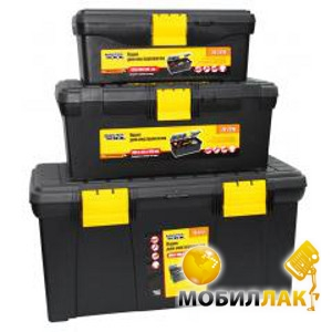 Master Tool 79-2216 MobilLuck.com.ua 85.000