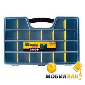 Master Tool 79-3020 MobilLuck.com.ua 150.000