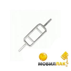HouseFit BR 34 MobilLuck.com.ua 651.000
