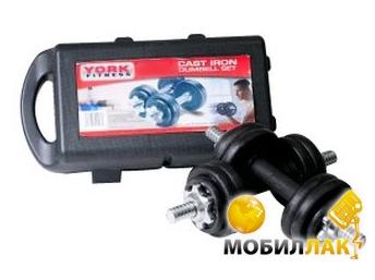 Sprinter 21015 уценка 05.02 MobilLuck.com.ua 901.000